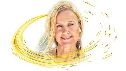 Tanja Matthoefer - Channeling-Portal