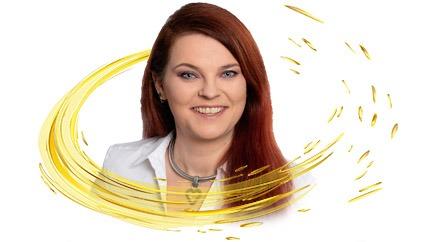 Bianca Sommer - Channeling-Portal