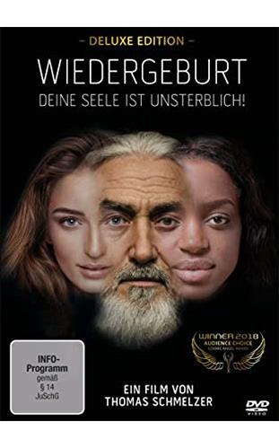 Wiedergeburt - Thomas Schmelzer