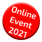 Button Online Event 2021