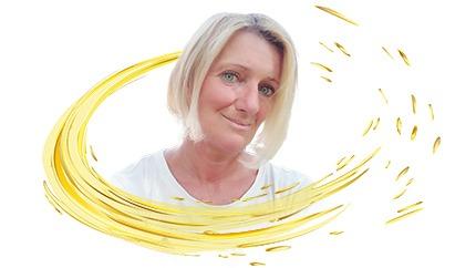 Sabine Zmug - Channeling Portal